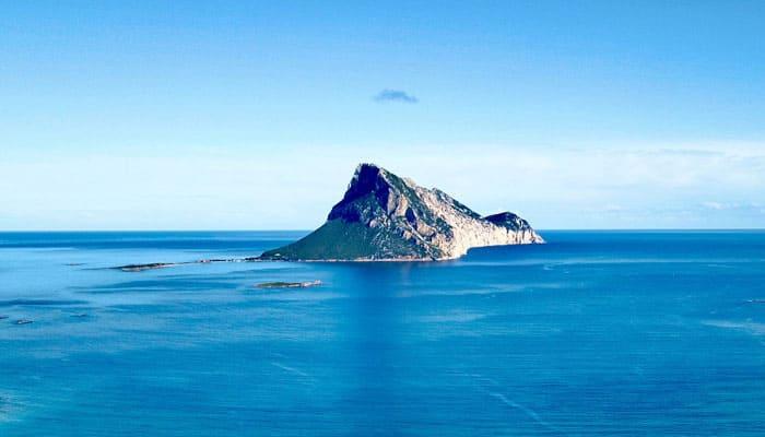 escursioni a Isola di Tavolara